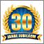 osd_30year_award_64px